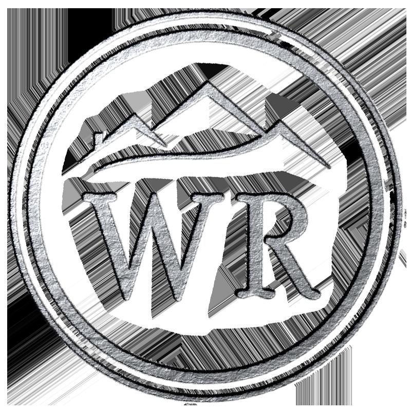 Calgary Luxury Renovations - WR Badge