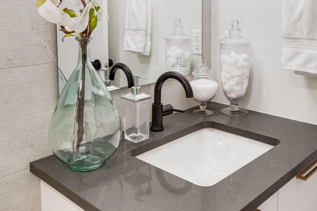 323 129 Ave Luxury Home Renovation